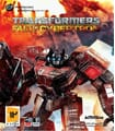 بازی Transformers Fall of Cybertron نشر پرنیان