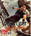بازی Dying Light The Following نشر پرنیان