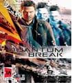 بازی Quantum Break نشر پرنیان