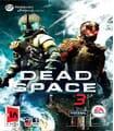 بازی Dead Space 3 نشر پرنیان