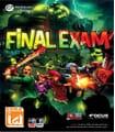 بازی Final Exam نشر پرنیان