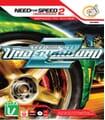 Need For Speed Underground 2 گردو